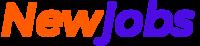 New Zambia Jobs logo